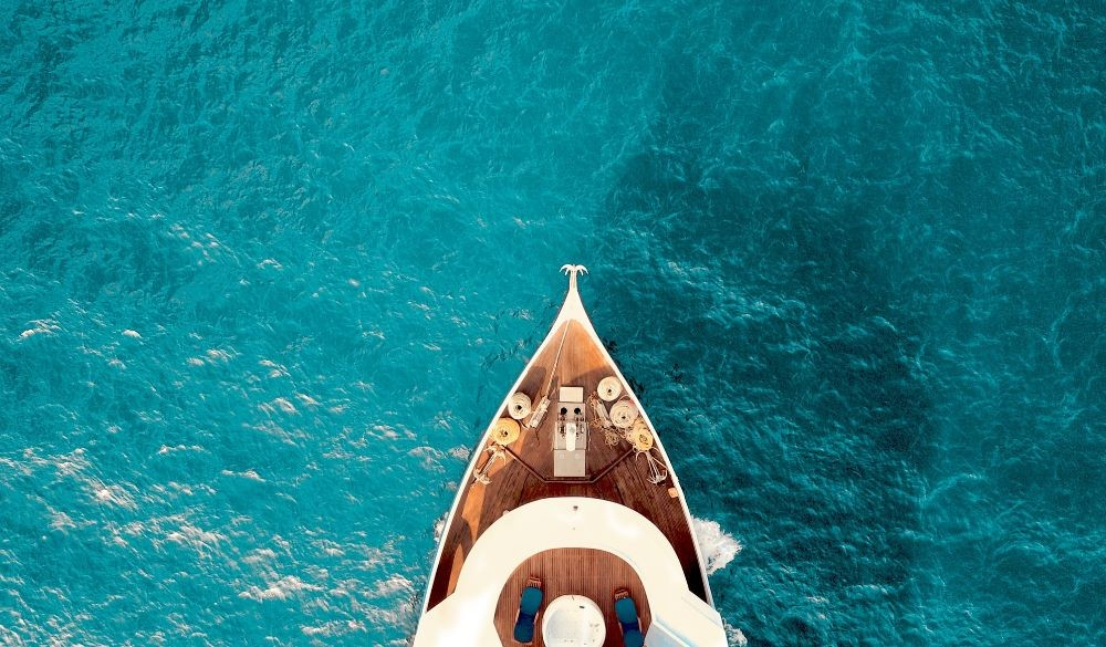 Airbnb for Superyachts? These New Apps Want to Revolutionize How You Charter Your Boat     Asset Folio SL